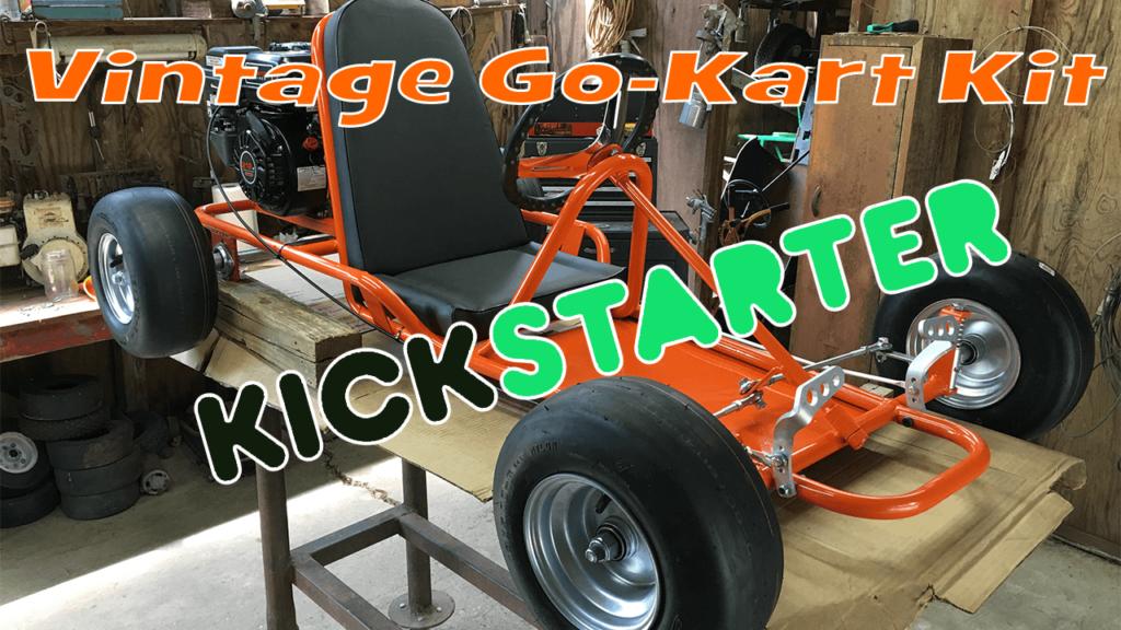 Kickstarter Kit Thumb (1)