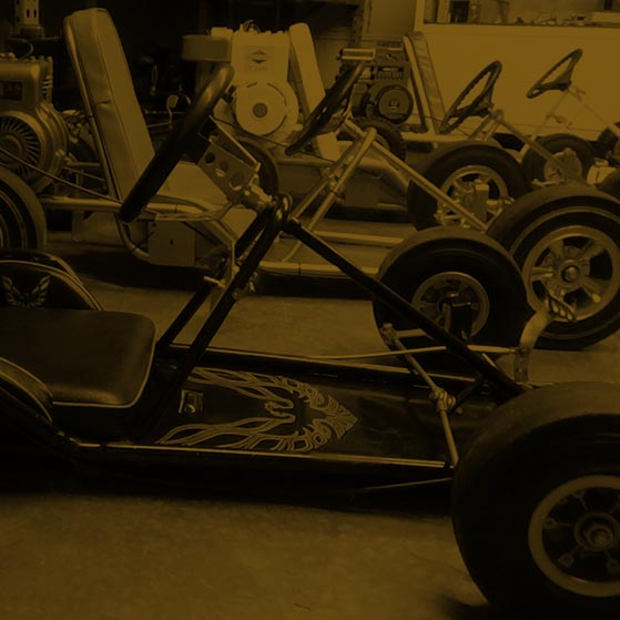 about-kart